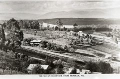AL-5_The_Silvan_Resevoir_from_Monbulk.jpg
