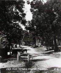AT-10_Road_near_Nathania_Springs_C1930s.jpg