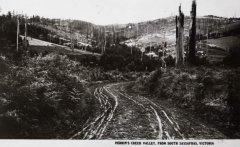 CE-4_Perrins_Creek_Valley_Early_1900s.jpg