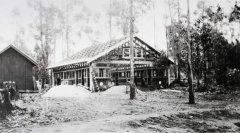 CZ-10_Tram_House_1930.jpg