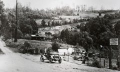 D-3_Road_to_Nathania_Springs_1920.jpg