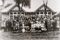 S-6_Primary_School_group_1930.jpg