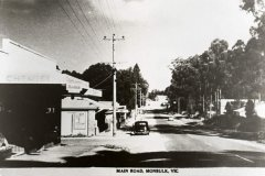 W-7_Main_Street_looking_south_1950.jpg
