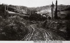 CE-4_Perrins_Creek_Valley_Early_1900s.jpg
