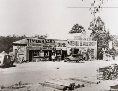 W-1_Andersons_Timber_&_Service_Station_1932.jpg
