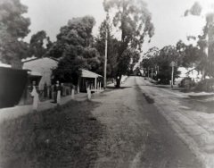 W-9_Main_Street_looking_east_1942.jpg